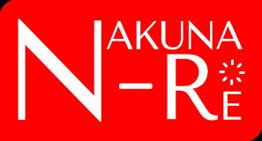 NAKUNARE(ナクナーレ)[公式]